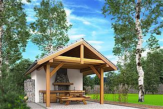 Projekty Domów Gotowe Projekty Domów I Garaży Inspiracje