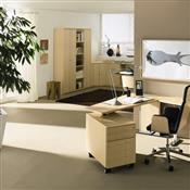 OFFICE HOME